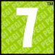 PEGI-7.png