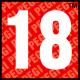 PEGI-18.png