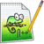Notepad++Icon