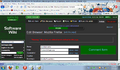 Firefox screenshot.png