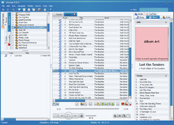 ATunes 2.0.1-Windows XP