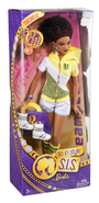 Trichelle Rocawear Wave 3 Boxed