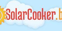 SolarCooker.biz