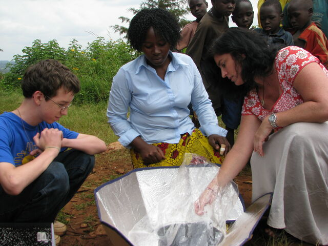 File:Uganda Solar 5aa.JPG
