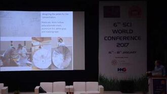 Daniel Feuermann - HS Physics Education in the Service of Solar Cooking to the Bedouin Population