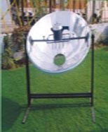 File:Solar-cooker-design-photo3-sinmagzin8f.jpg