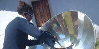 SunFire 14