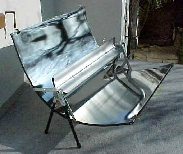 File:Solar Grill.jpg