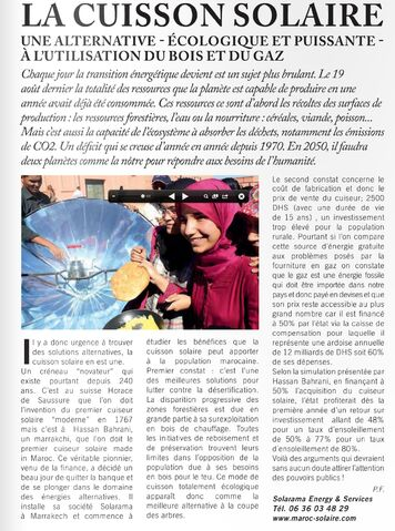 File:La Tribune - Morocco - October 2014.jpg