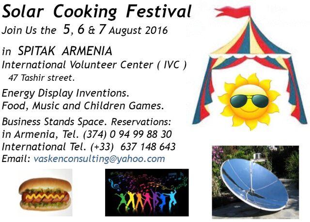 File:Spitak, Armenia festival August 2016.jpg