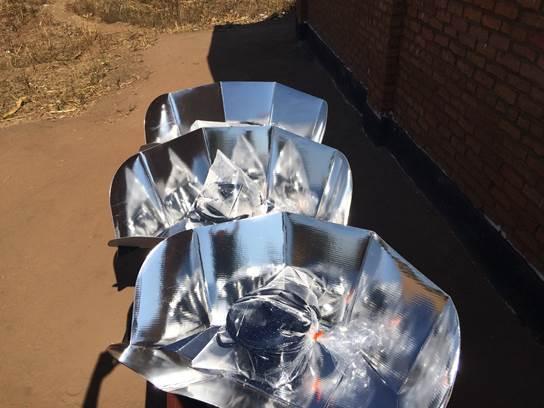 File:Malawi5.jpg