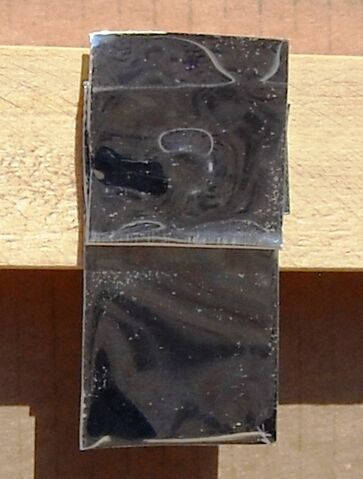 File:Reflector-metal horizontal lap detail.jpg
