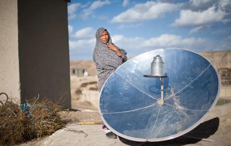 File:UNDP Afghanistan 05-16.jpeg