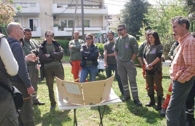 File:Aftarkeia workshop 1, 5-14-14.jpg