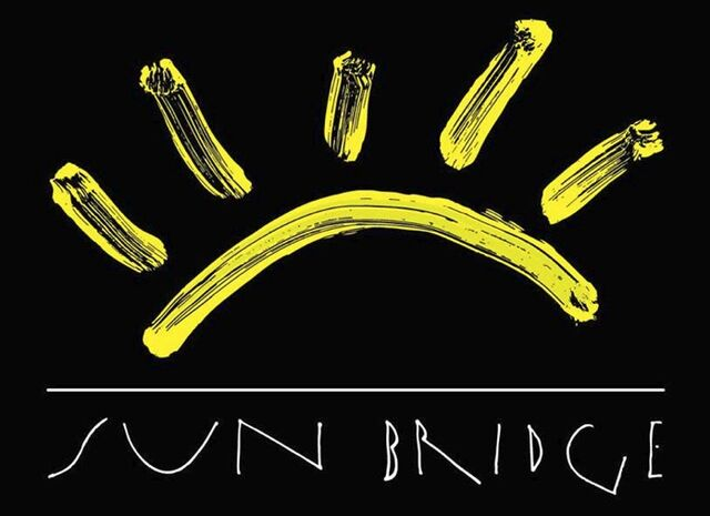 File:Sun Bridge logo, 3-18-13.jpg