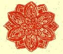 Olympus Flower logo