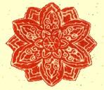 File:Olympus Flower logo.jpg