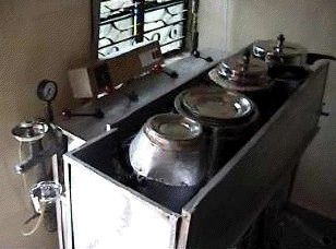 File:Chari trough cooker 1.jpg