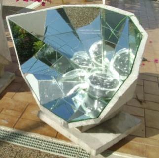File:Funnel Concrete Cooker, Ruivo, 7-31-13.jpg