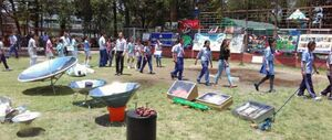 Nepal-School-Demo-2015-06