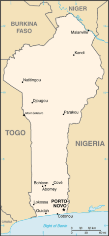 File:Map Benin.png
