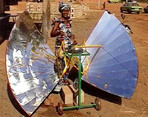 File:TANTIE SOLAIRE 3-Burkina Faso-2004.jpg