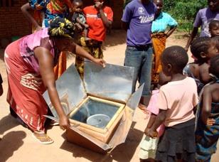 File:Solar Circle program in Tanzania, 1-10-13.jpg