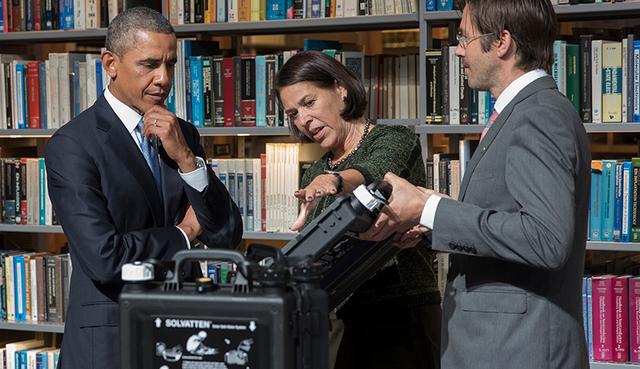 File:Solvatten Obama.png