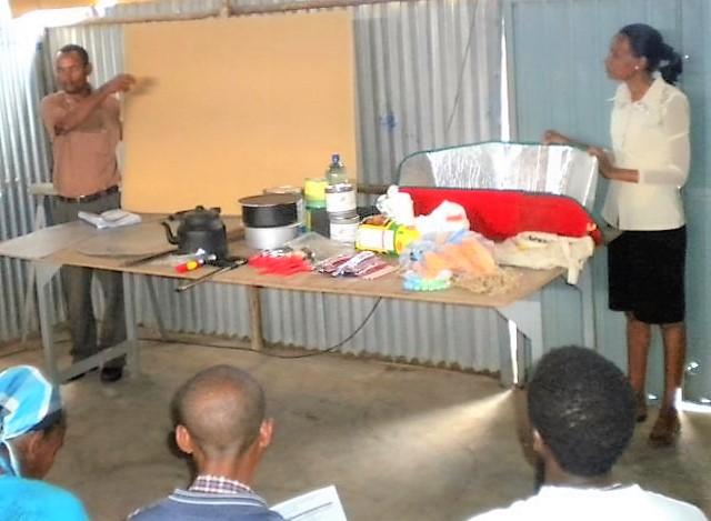 File:SCN-KoZon newsletter 2015 Ethiopia.jpg