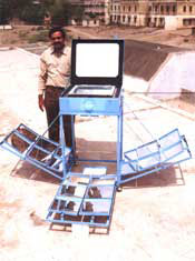 File:Solar-cooker-design-Ajai multiple-.jpg