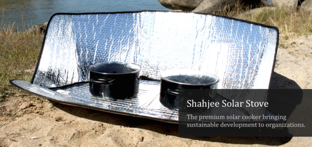File:Shahjee 1.png