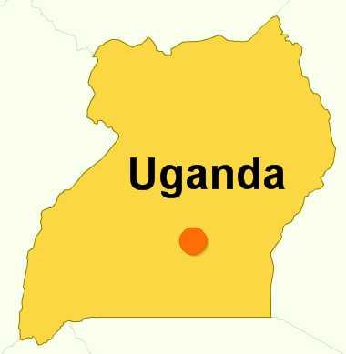 File:Uganda hits 2007.jpg