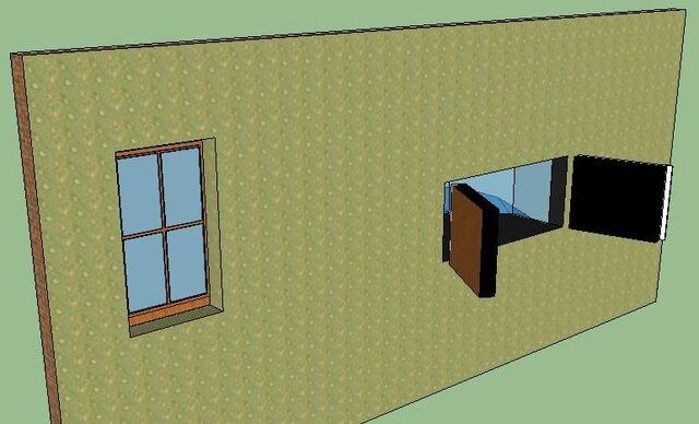 File:Celestino Ruivo wall oven inside 2012.jpg