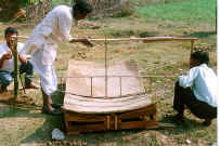 Solar-cooker-designs-photo9-claycooker