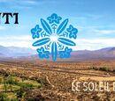 Solar Inti