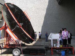 Guadalarjara June 08 Large Scheffler