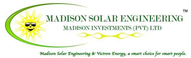 File:Madison Solar Engineering logo, 5-20-13.jpg
