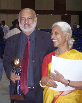 File:Deepak and Shirin Gadhia.jpg
