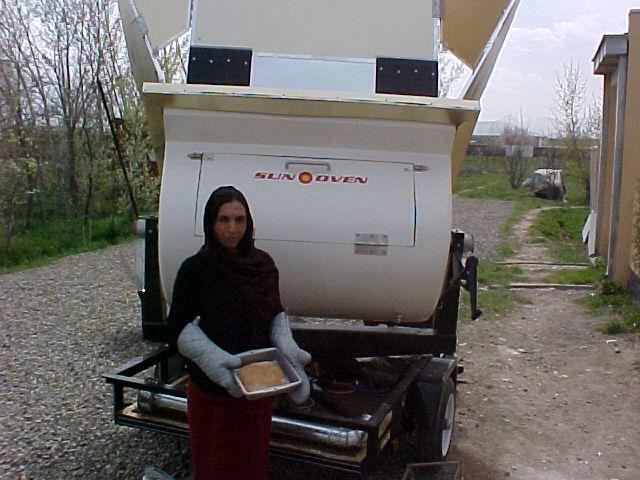 File:Villager Afghanistan 3.jpg
