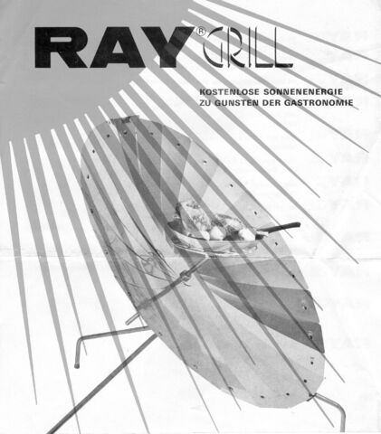 File:Ray Grill promo 1.jpg