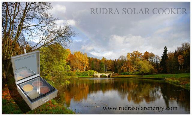 File:Rudra solar cooker.jpg