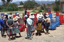 File:CEDESOL- Hausa Rancho 2-11.jpg .jpg