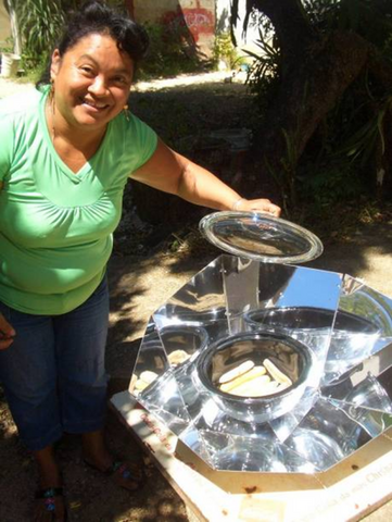 File:Solar pot lady.png
