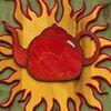 Sun Juicer logo, 8-21-14