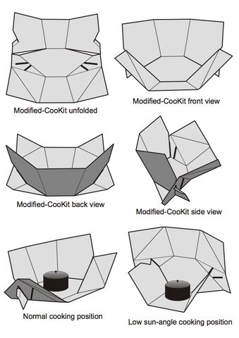 File:Teong Tan CooKit assembly instructions 11-11.jpg