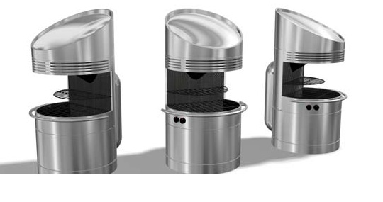 File:Wilson Solar Grill prototype image.jpg