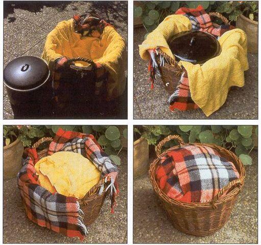 File:Hay basket-4.jpg