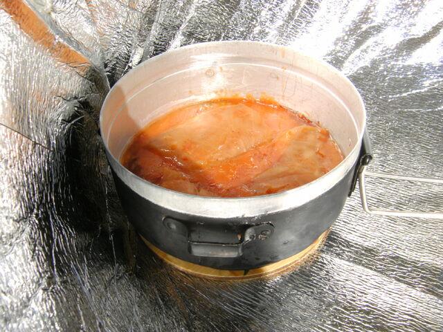File:UltraLightCooker Cone-11.JPG
