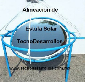 File:TecnoDesarrollos Solar Stove photo 2, 7-11.jpg
