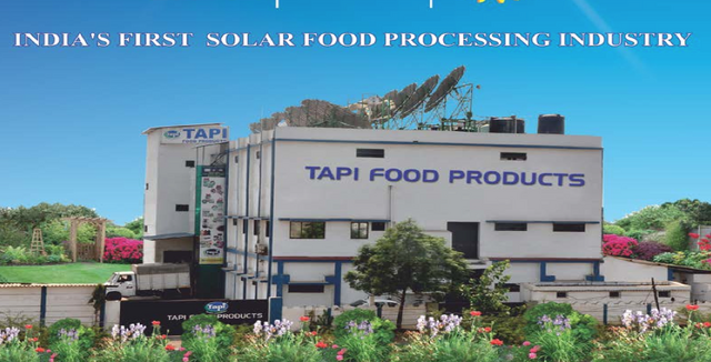 File:Tapi Food Products facility, India 5-9-16.png